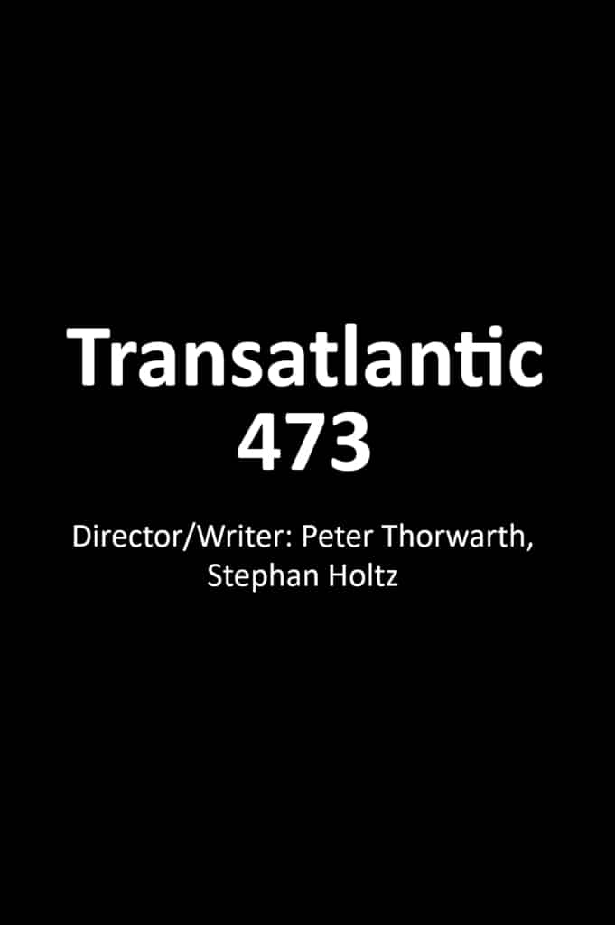 Transatlantic473